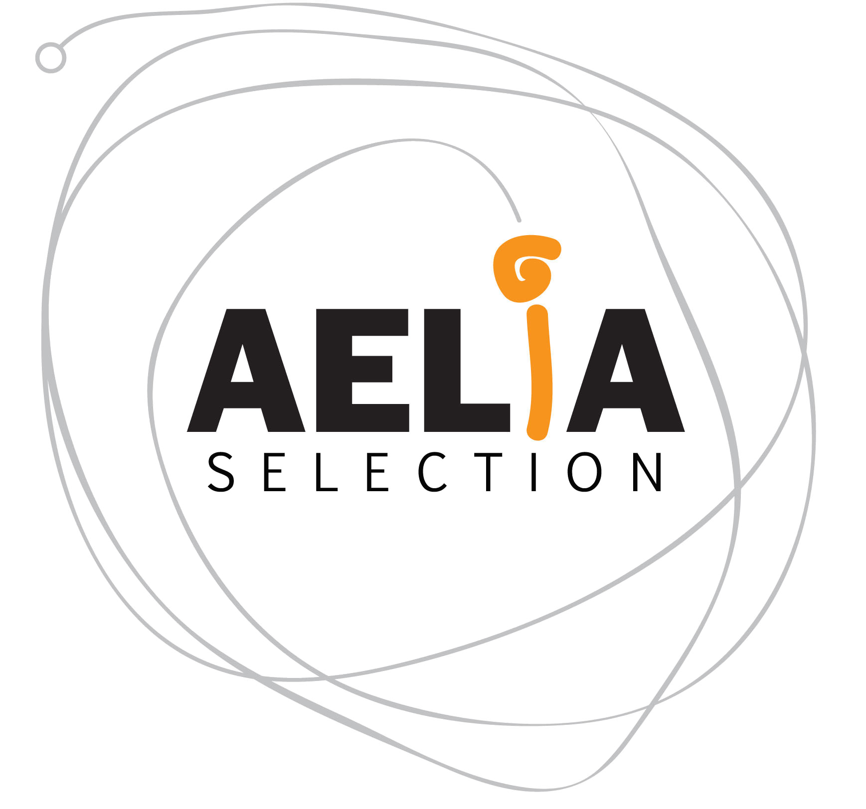 Aelia Selection