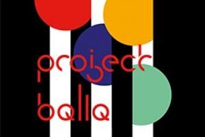 Project Balla