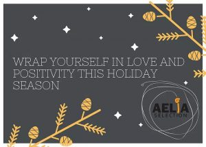 Read more about the article Season's greetings